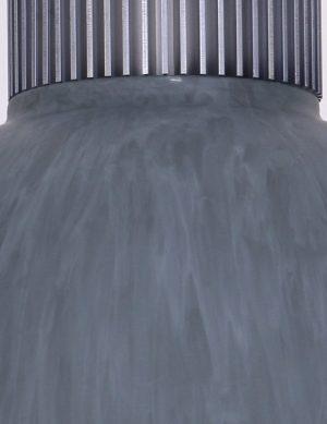 suspension-industrielle-grise-1