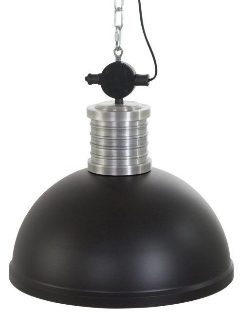 suspension-industrielle-noir-1
