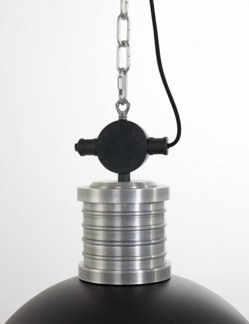 suspension-industrielle-noir-3