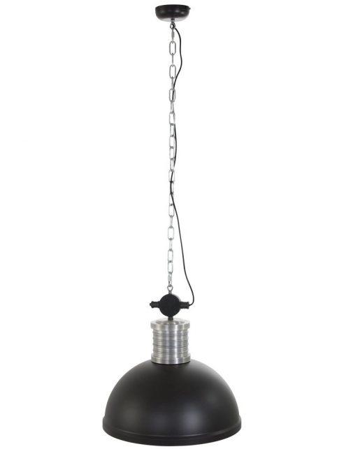 suspension-industrielle-noir-6