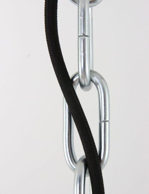 suspension-large-7