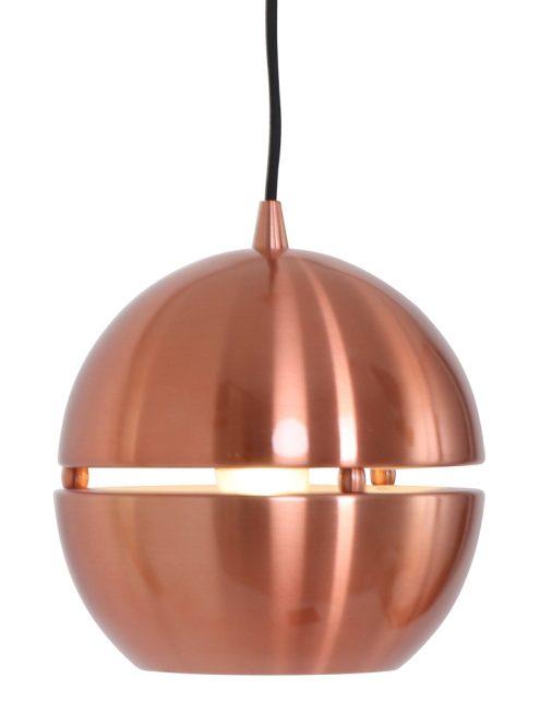 suspension luminaire bar