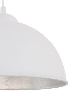 suspension-luminaire-blanc-1