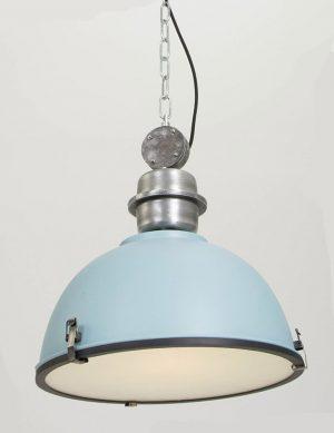 suspension-luminaire-bleu-1