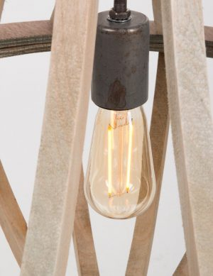 suspension-luminaire-en-bois-1