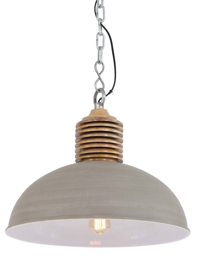 suspension luminaire grand diametre light avery. Black Bedroom Furniture Sets. Home Design Ideas