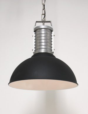 suspension-luminaire-industrielle-1