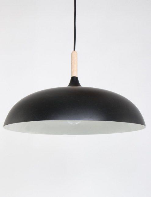 suspension-luminaire-noir-2
