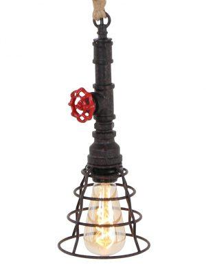 suspension luminaire originale