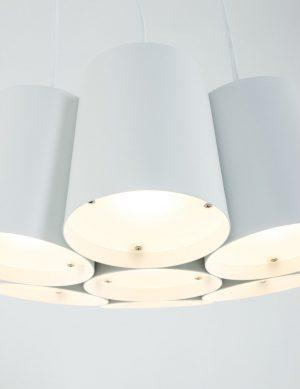 suspension-luminaire-pour-salle-a-manger-1
