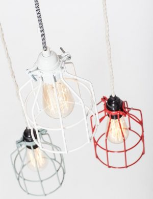 suspension-luminaire-rouge-1
