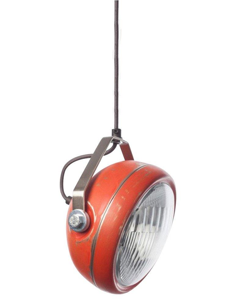 Suspension Rouge Rouge Rouge Luminaire Lichtlab Suspension No5 Suspension Luminaire No5 Luminaire Lichtlab Lichtlab 1FTJKlc