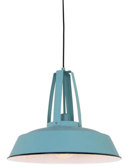 suspension-luminaire-salle-à-manger-1