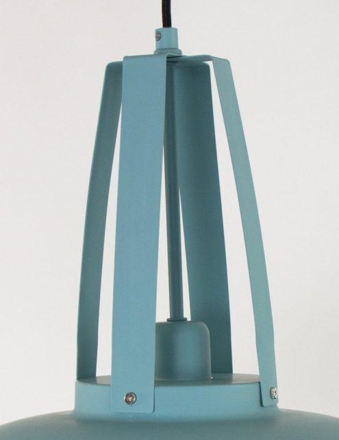 suspension-luminaire-salle-à-manger-2