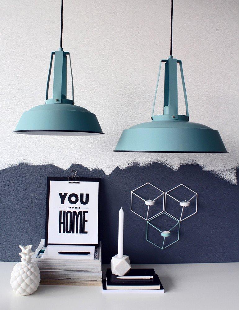 suspension luminaire salle manger lumidem eden. Black Bedroom Furniture Sets. Home Design Ideas