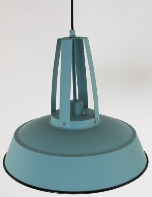 suspension-luminaire-salle-à-manger-5