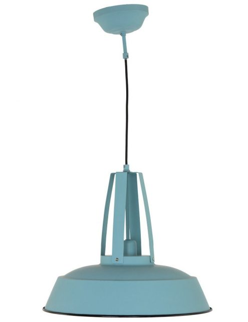 suspension-luminaire-salle-à-manger-6