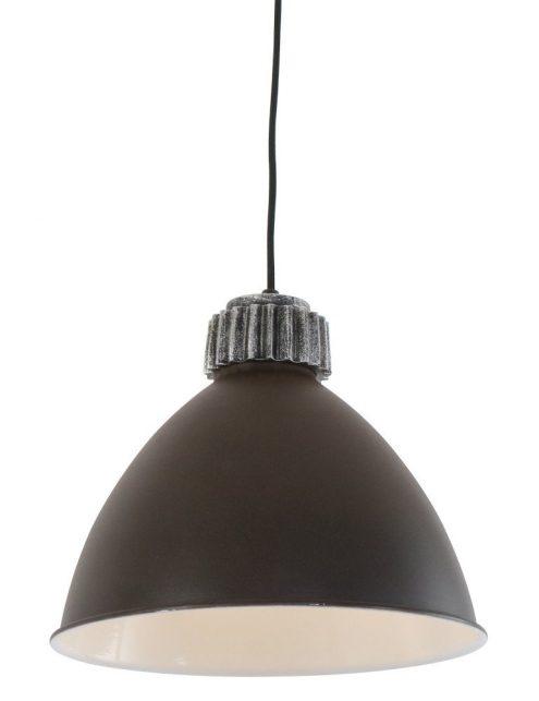 Suspension Luminaire Style Industriel Light Amp Living Raylen