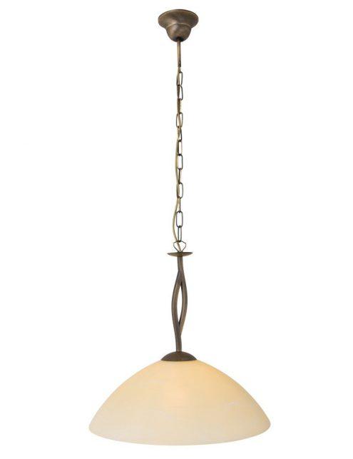 suspension-luminaire-verre-1