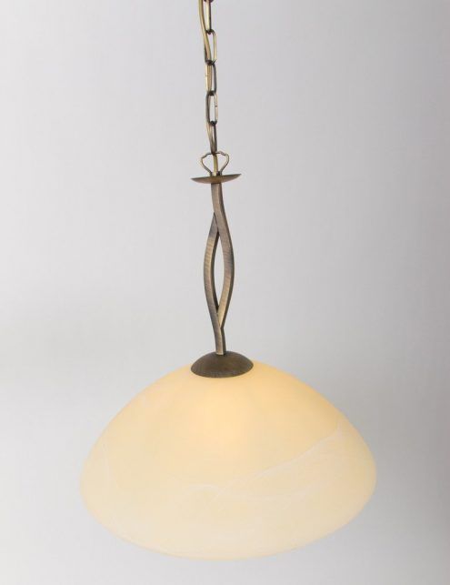 suspension-luminaire-verre-2
