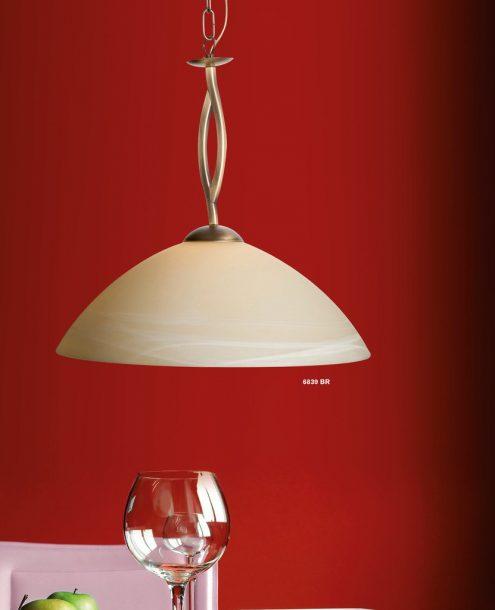 suspension-luminaire-verre-3