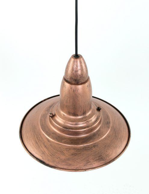 suspension-métal-cuivré-5