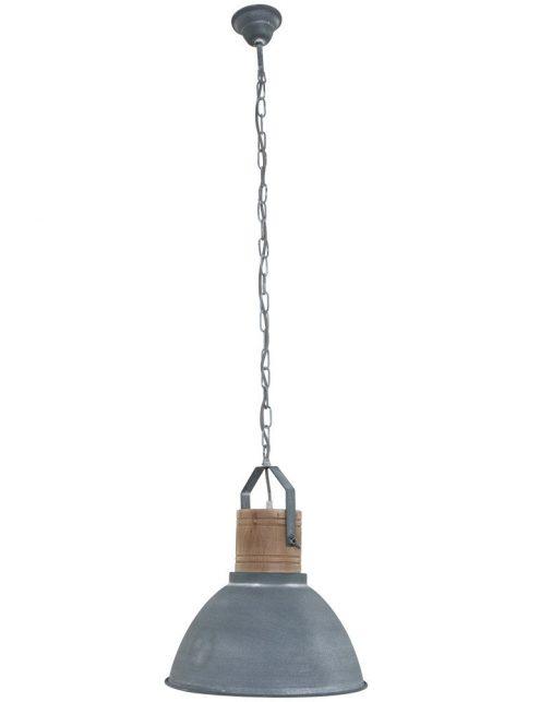 suspension-metal-bois-5