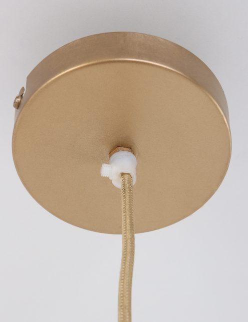 suspension-metal-doré-2