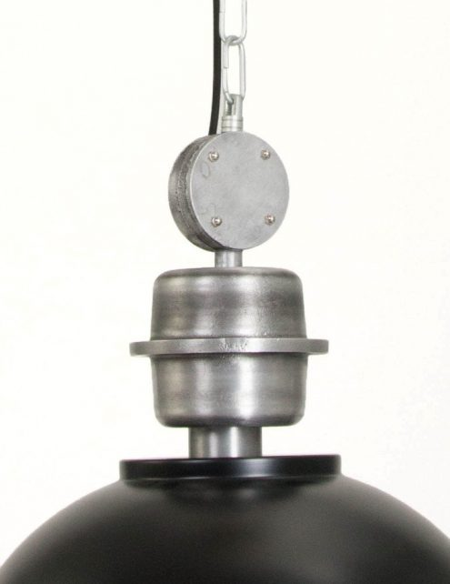 suspension-metal-noire-3