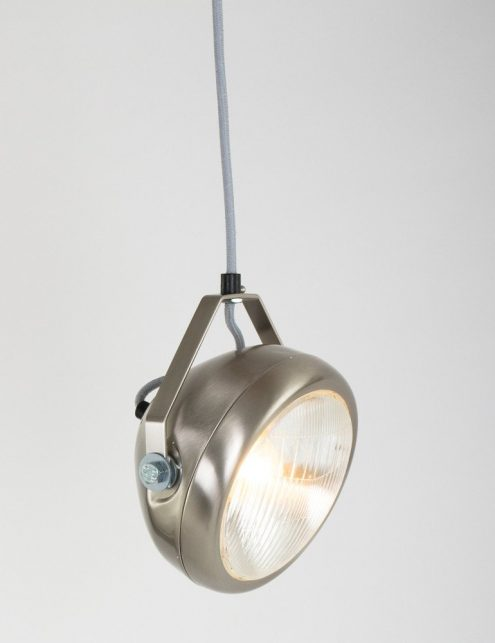 suspension-metal-style-industriel-2