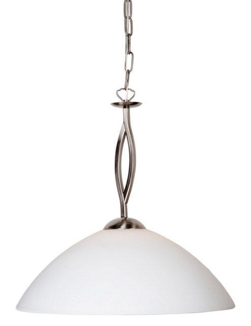 suspension-moderne-salle-a-manger-1