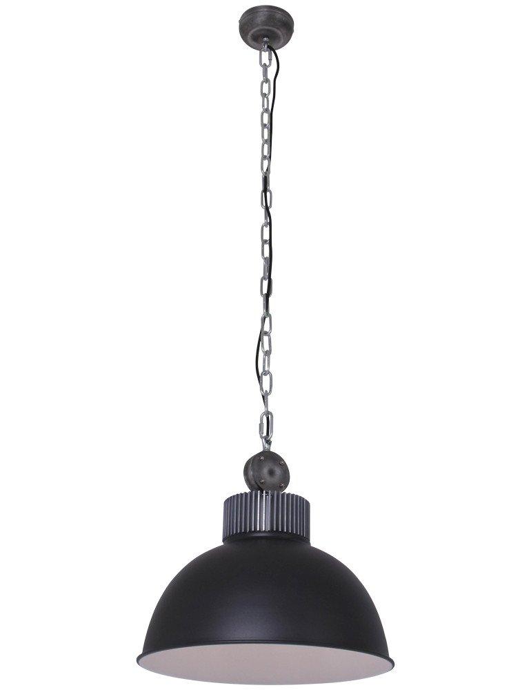 suspension moderne salle a manger lumidem dinko. Black Bedroom Furniture Sets. Home Design Ideas