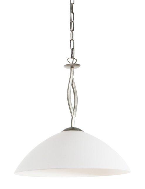 suspension moderne salle a manger