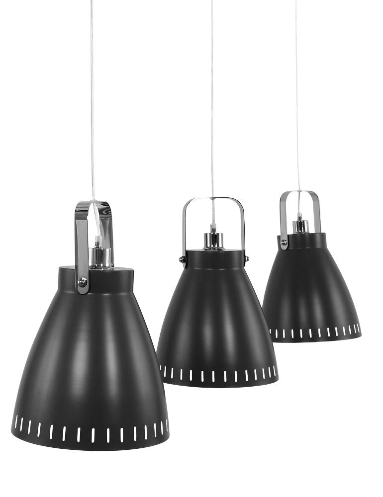 suspension multiples expo acade pratique design. Black Bedroom Furniture Sets. Home Design Ideas