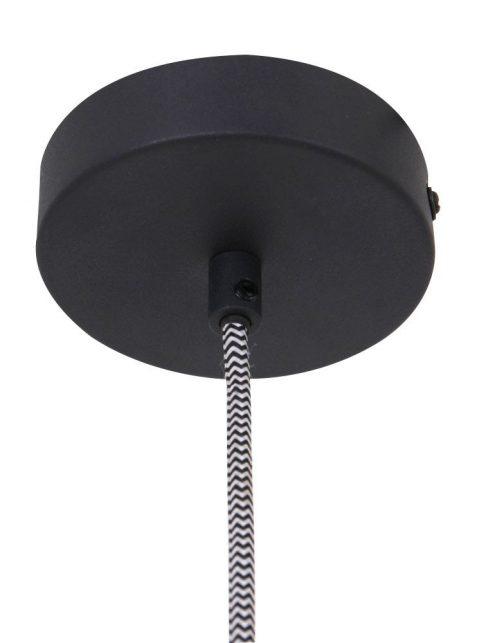 suspension-noire-et-or-5