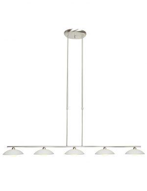 suspension-plusieurs-lampes-1