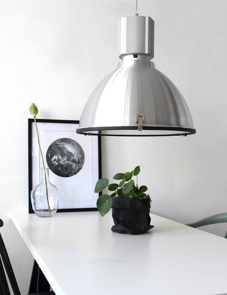 suspension pour salle manger steinhauer warbier. Black Bedroom Furniture Sets. Home Design Ideas