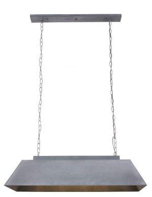 suspension-rectangle-1