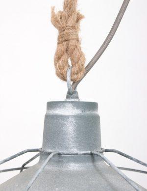 suspension-rustique-luminaire-1