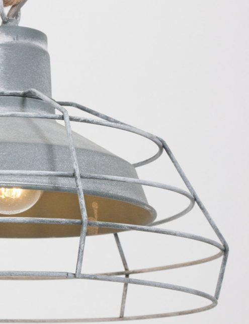 suspension-rustique-luminaire-2