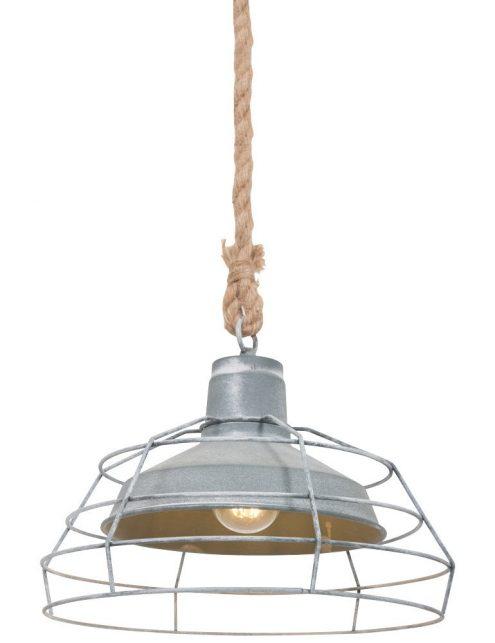 suspension-rustique-luminaire-3