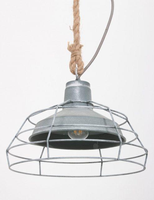 suspension-rustique-luminaire-5