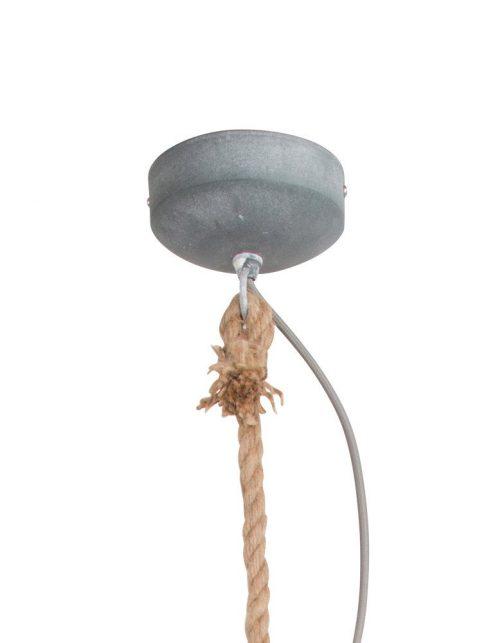 suspension-rustique-luminaire-6
