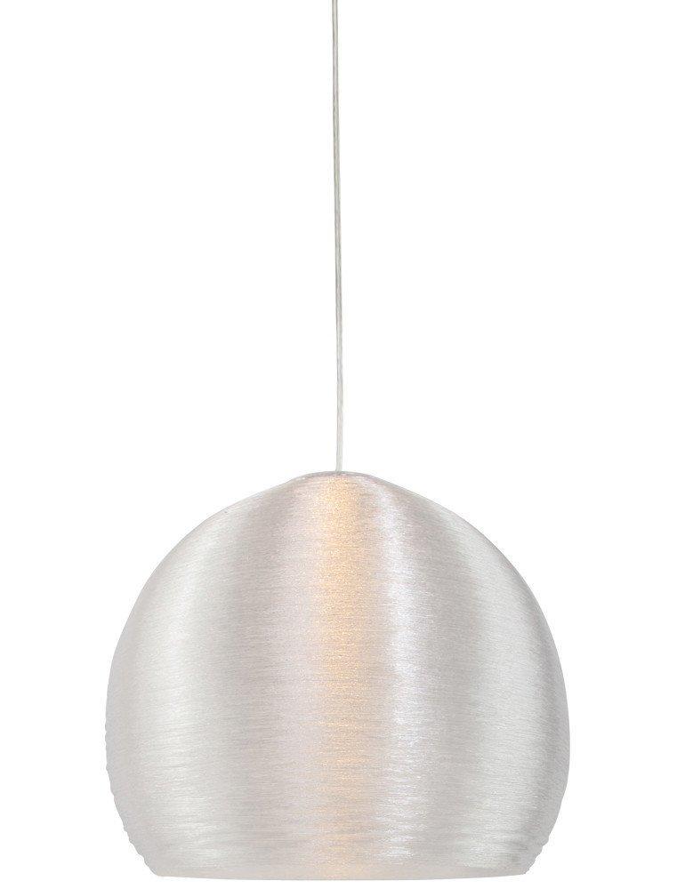 suspension salon moderne trio leuchten lacan