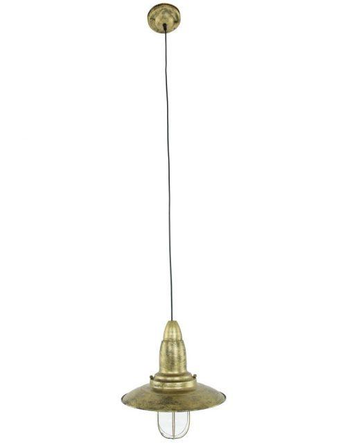 suspension-style-marin-6
