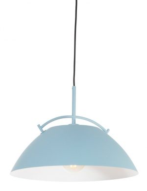 suspension-style-scandinave-1