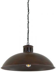 suspension table manger steinhauer yorkshire. Black Bedroom Furniture Sets. Home Design Ideas