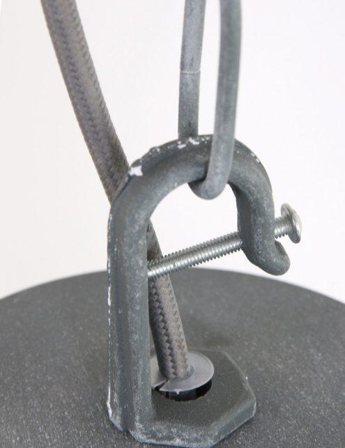 suspension-table-à-manger-4