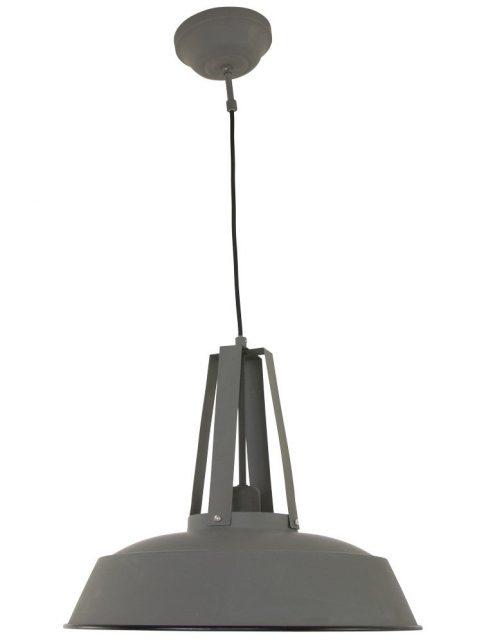 suspension-table-5
