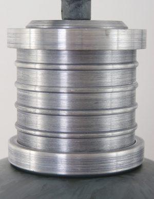 suspension-triple-industrielle-1